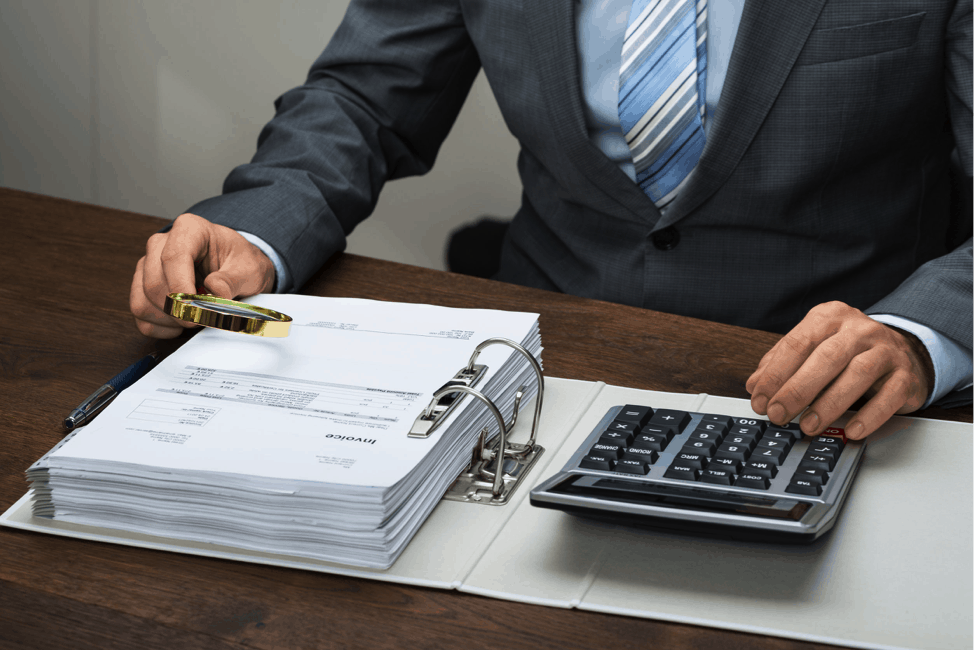 Cryptocurrency tax audit hmrc