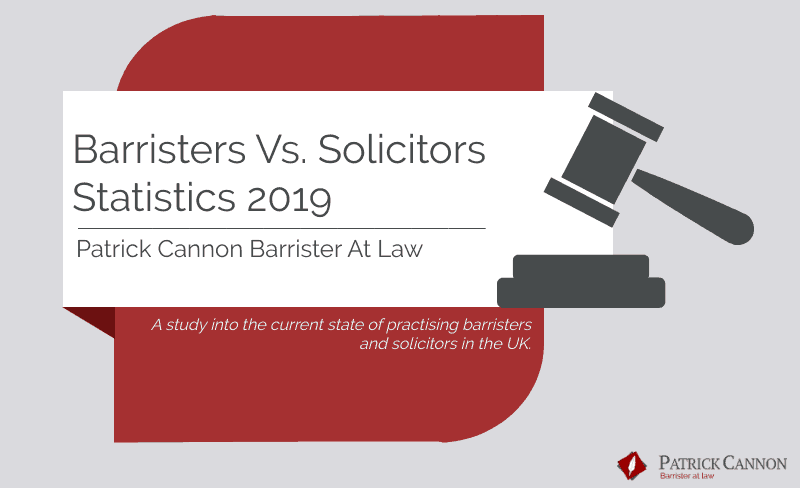 Main Barrister Vs Solicitor